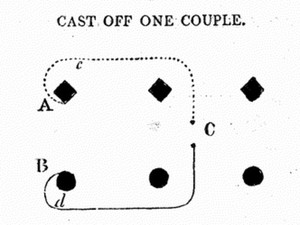 Castwilson1811